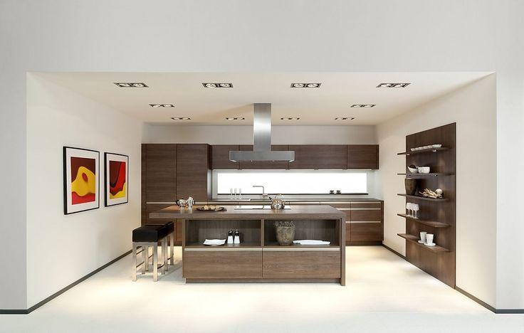 bildergebnis für küche u-form mit insel   küche   pinterest   search - Küche U Form Mit Insel