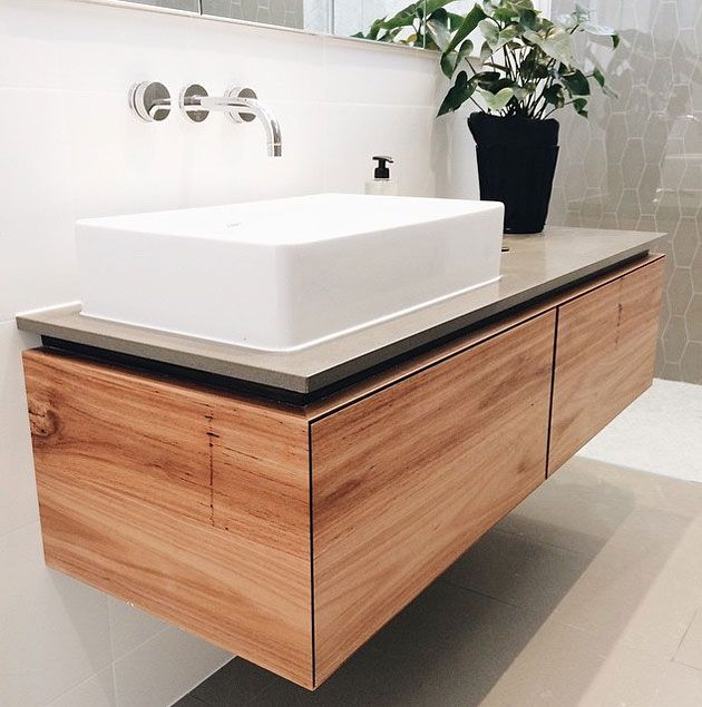Renovation Rumble Kitchen: 44 Best Upcycled Furniture Victoria Images On Pinterest