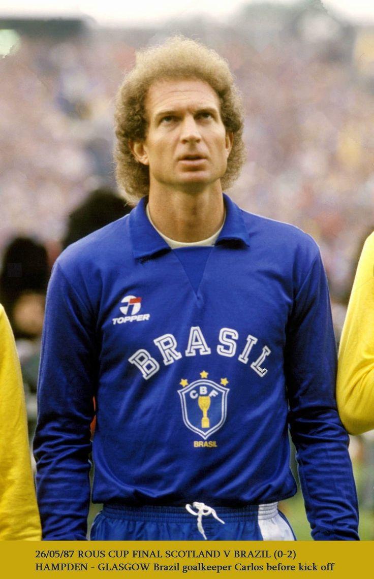 Gérson De Oliveira Nunes with regard to 3482 best grandes do futebol images on pinterest   football