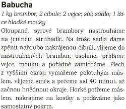 http://fotorecepty.mnoho.info/userFiles/brambory/babucha.jpg