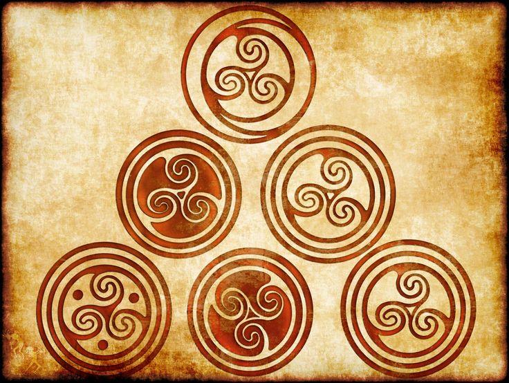 85 Best Sacred Geometry Images On Pinterest
