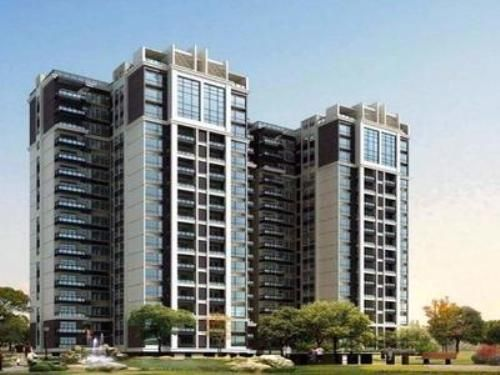 https://500px.com/aartbrown/about  Residential Properties In Andher  New Residential Projects In Andheri,Residential Property In Andheri,New Construction In Andheri,New Projects In Andheri,Upcoming Projects In Andheri,Pre Launch Projects In Andheri,Under Construction Andheri Projects