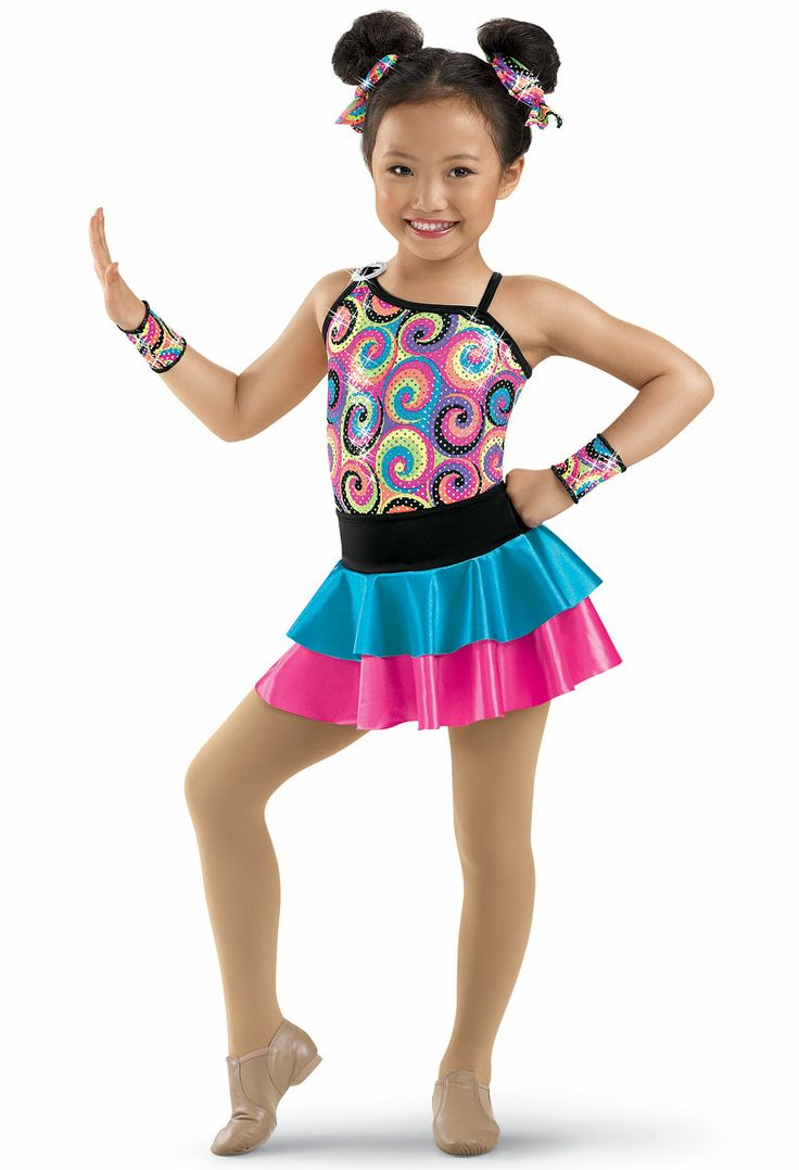 10 best lila dance costumes images on Pinterest | Tanzkostüme ...