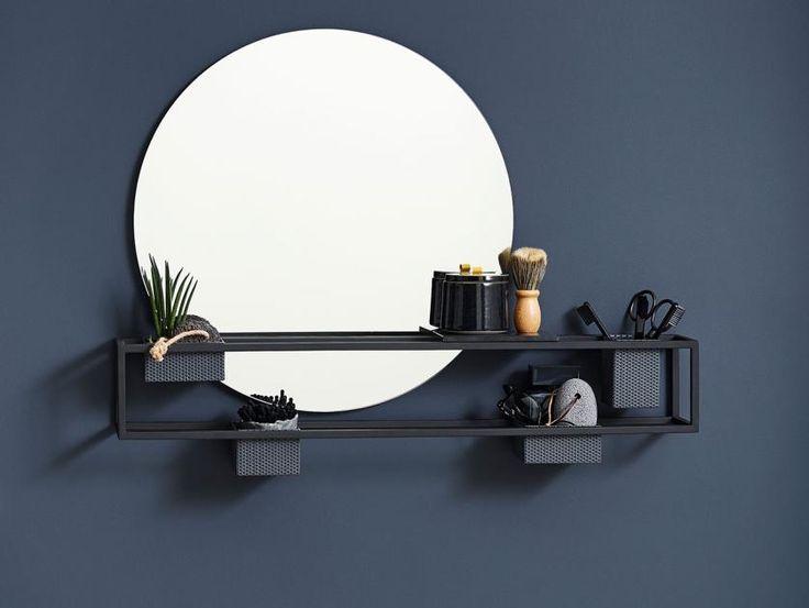 25+ melhores ideias de Badezimmer licht no Pinterest Badezimmer - badezimmer egal wo