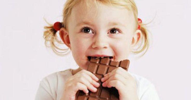 Эксперты изучили продукцию 37 торговых марок молочного шоколада по 41 параметру качества и безопасности. В испытаниях участвовали наиболее популярные у россиян торговые марки. Стоимость продукции составила от 35 до 278 рублей за единицу товара.  Больше половины исследованного молочного шоколада – высокого качества.