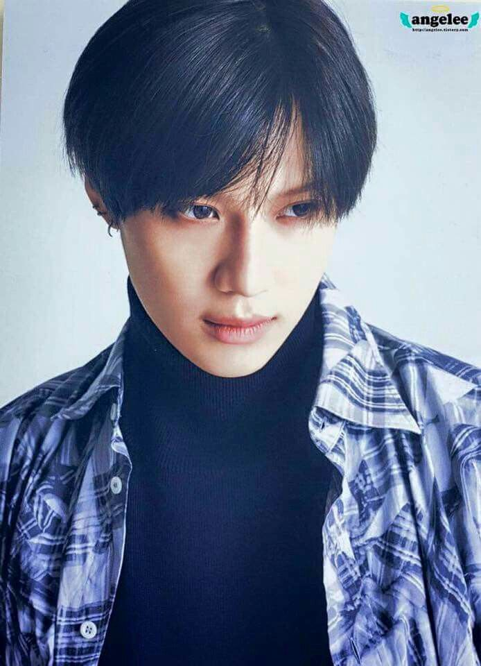 70 best images about taemin shinee on pinterest tokyo