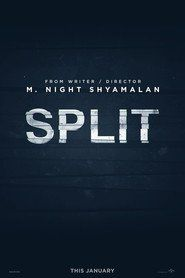 ☛ ☛ ☛ News Update Watch Full HD Movie Streaming Online For Free Trial ☛ Split Full Movie Streaming Playnow ☛ ☛ ☛ http://bit.ly/2fbHthh ☛ ☛ ☛