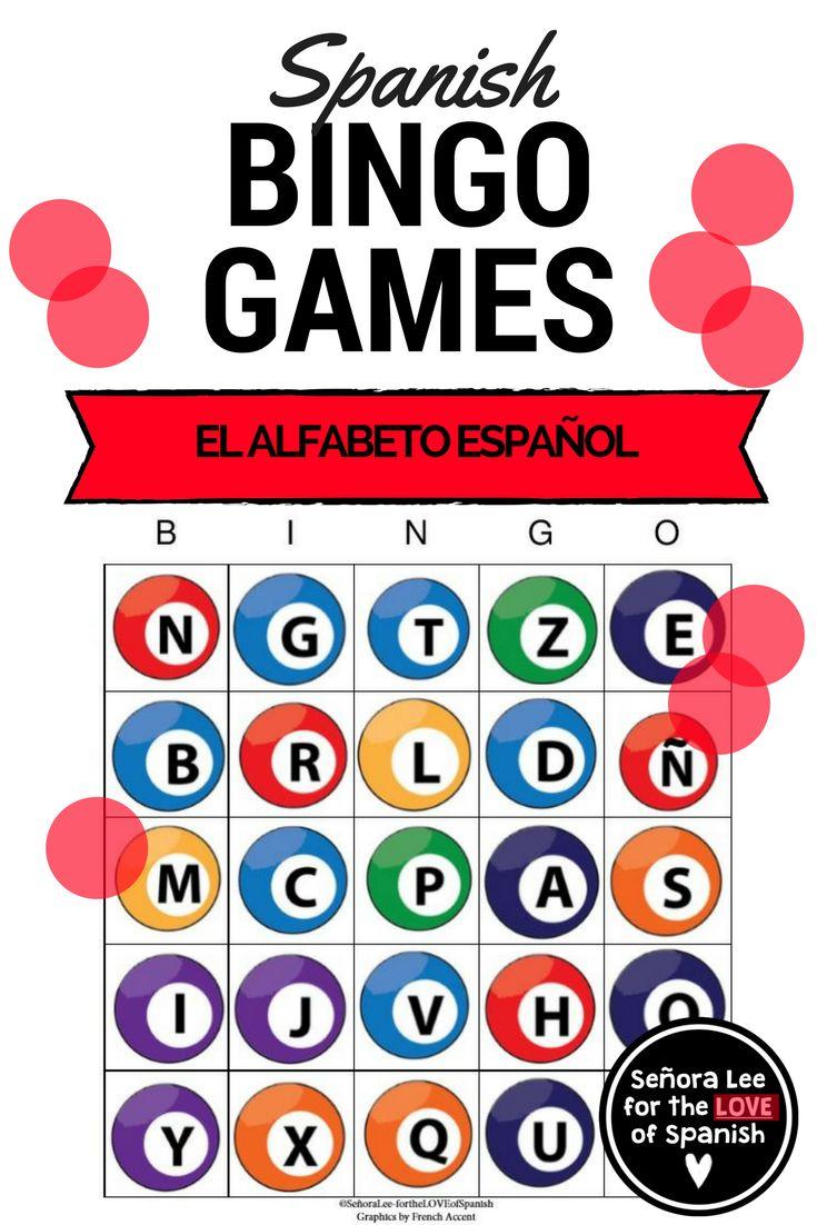 Easy Way To Learn Spanish Alphabet - Best Of Alphabet ...