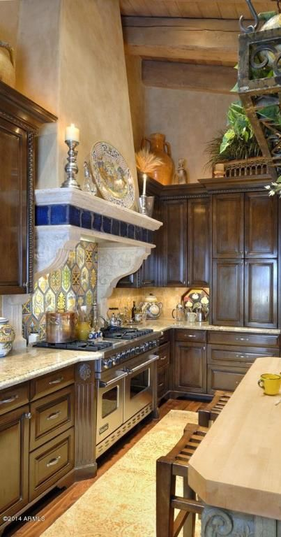tuscan colors for kitchen 25 best ideas about tuscan kitchen design on 6401