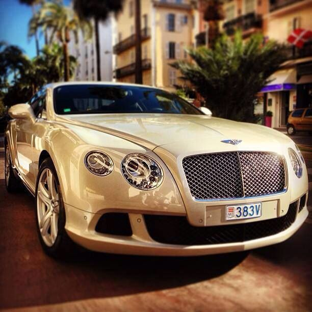 Luxury Cars Bentley Car Cars: Http://georgiapapadon.com/