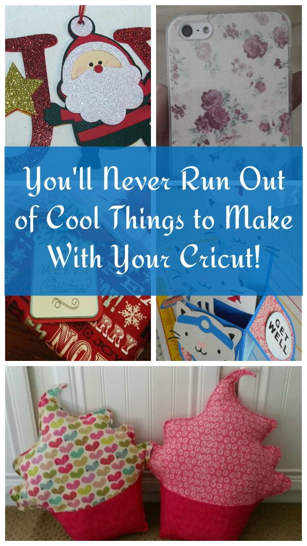 Best 25 cool things to make ideas on pinterest glitter for Cool things to make and do