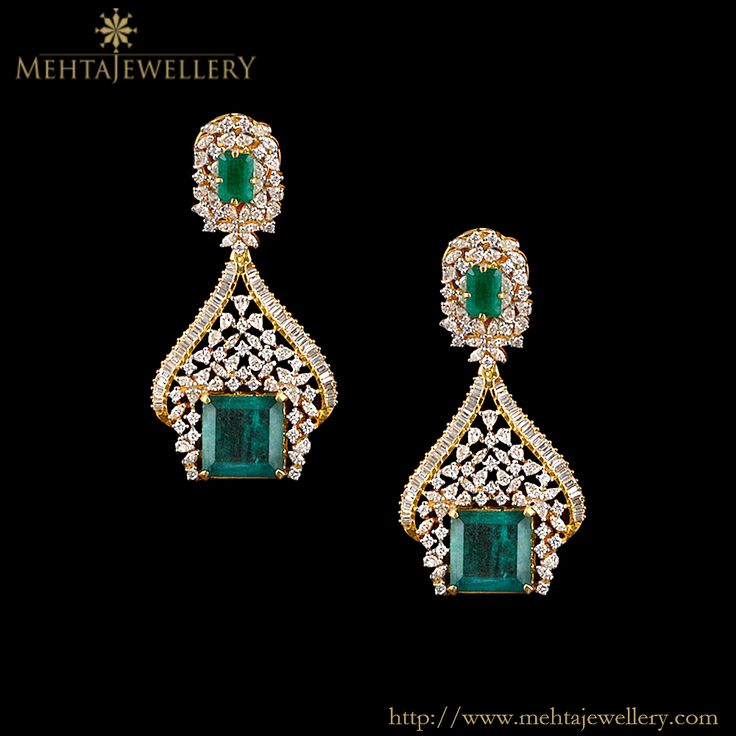 Buy Gold and Diamond Jewellery - Mehta Jewellery Mehta Jewellery is one of the best jewellery shops to buy diamond jewellery and gold online. From monthly gold investment plan to gold savings scheme, whatever is your need, we at Mehta Jewellery are here to serve you. Our name synonyms with trust and quality. For more information please visit :- http://www.mehtajewellery.com/