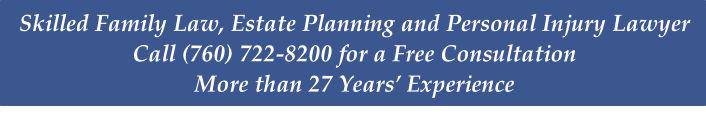Oceanside Attorney Joseph Carnohan #oceanside #family #law #attorney, #oceanside #family #law #lawyer, #oceanside #estate #planning #attorney, #oceanside #estate #planning #lawyer, #oceanside #personal #injury #attorney, #oceanside #personal #injury #lawyer # # # http://furniture.nef2.com/oceanside-attorney-joseph-carnohan-oceanside-family-law-attorney-oceanside-family-law-lawyer-oceanside-estate-planning-attorney-oceanside-estate-planning-lawyer-oceanside-persona/  Oceanside Lawyer Joseph…