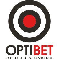 Optibet Casino 100 Procent bonus op 1e storting tot het ongelooflijke bedrag van 200 euro.  TERMS AND CONDITIONS     100% up to €200 bonus - Offer is valid from 05.04.2017 00:00 to 31.05.