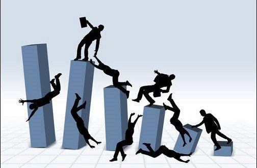 How To | อาชีพเสริม อาชีพอิสระ ยอดนิยมสร้าง อิสรภาพทางการเงิน #network #marketing