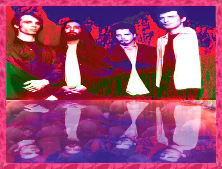 soundgarden 4th of july lyrics
