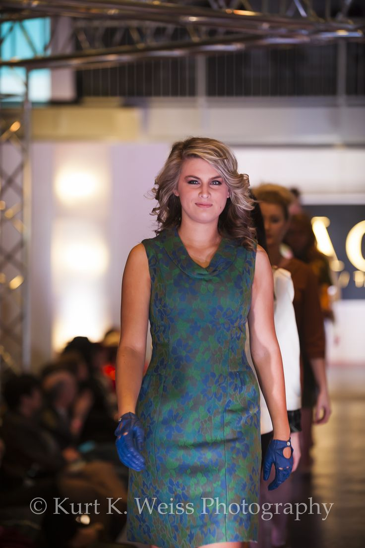 441 Best Knoxville Fashion Week And Chattanooga Fashion