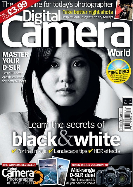 Digital Camera Magazine!    On newstands now!    www.photoradar.com/photography-magazines     Get incredible deals on camera  equipment for the photographer in your life this Christmas.  http://www.amazon.com/Camera-Photo-Film-Canon-Sony/b/?_encoding=UTF8=1789=390957=ur2