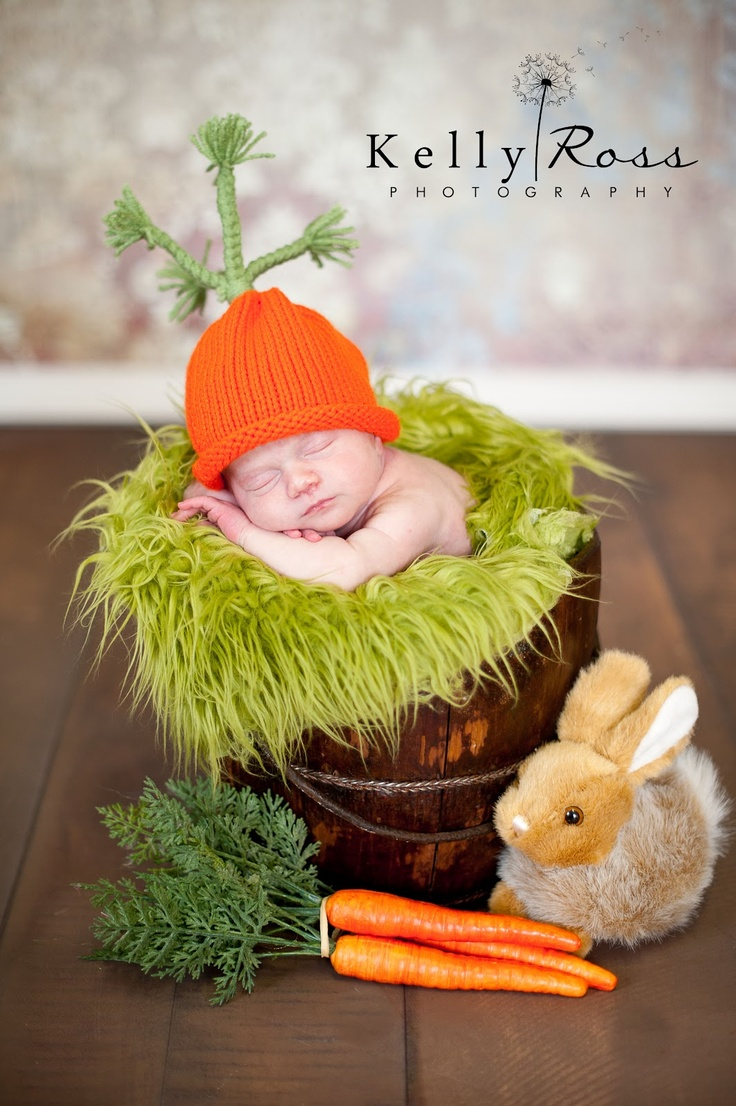 58 Best Easter Photo Ideas Images On Pinterest Baby