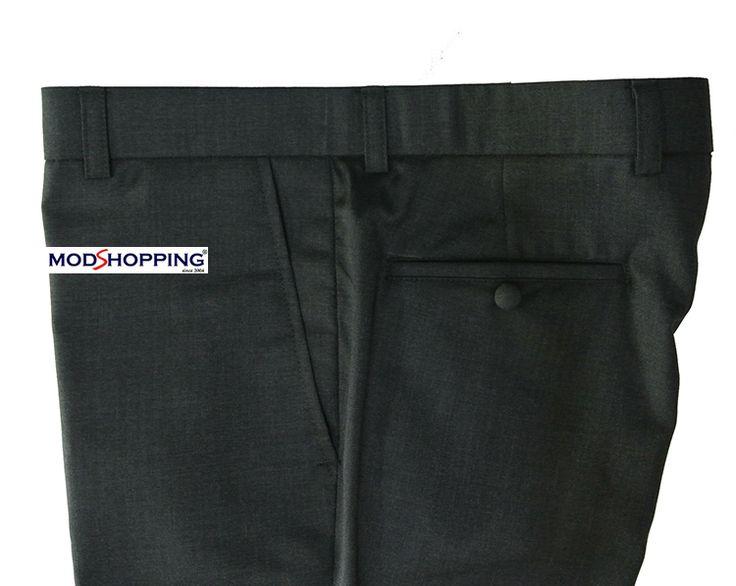 Modshopping - 3 BUTTON CHARCOAL SUIT,MOD SUIT, £219.00 (http://www.modshopping.com/3-button-charcoal-suit-mod-suit/)
