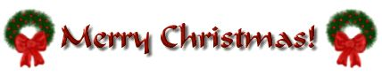 Another Christmas Around the World Webquest!