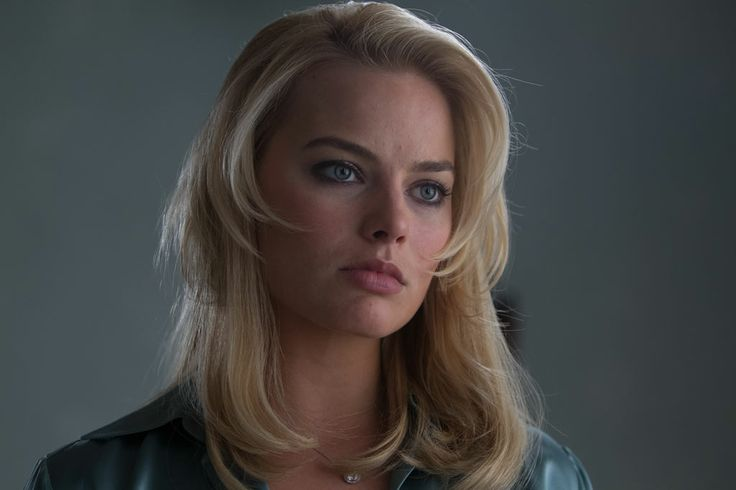 cinema the wolf of wall street in 2019 margot robbie on wall street id=16214