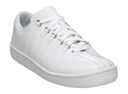 k swiss shoes in philippines pic pic meaning