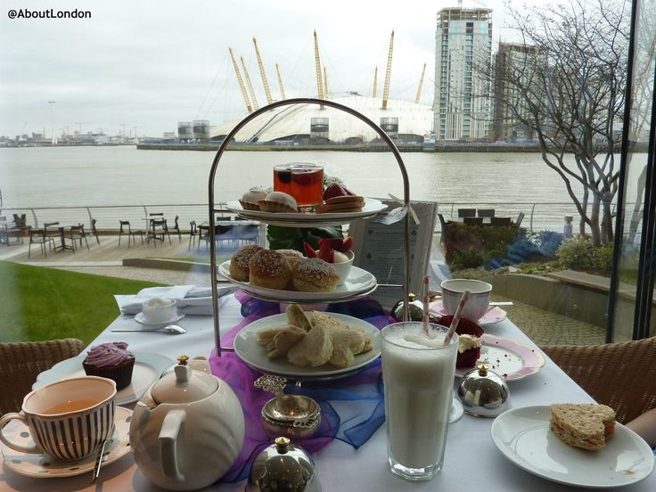 Afternoon tea in London is a wonderful tradition and I've enjoyed this pastime at many venues. Here are my favorite London afternoon tea locations that are not cheap but are also not shockingly expensive, with reviews to help you choose where to book.