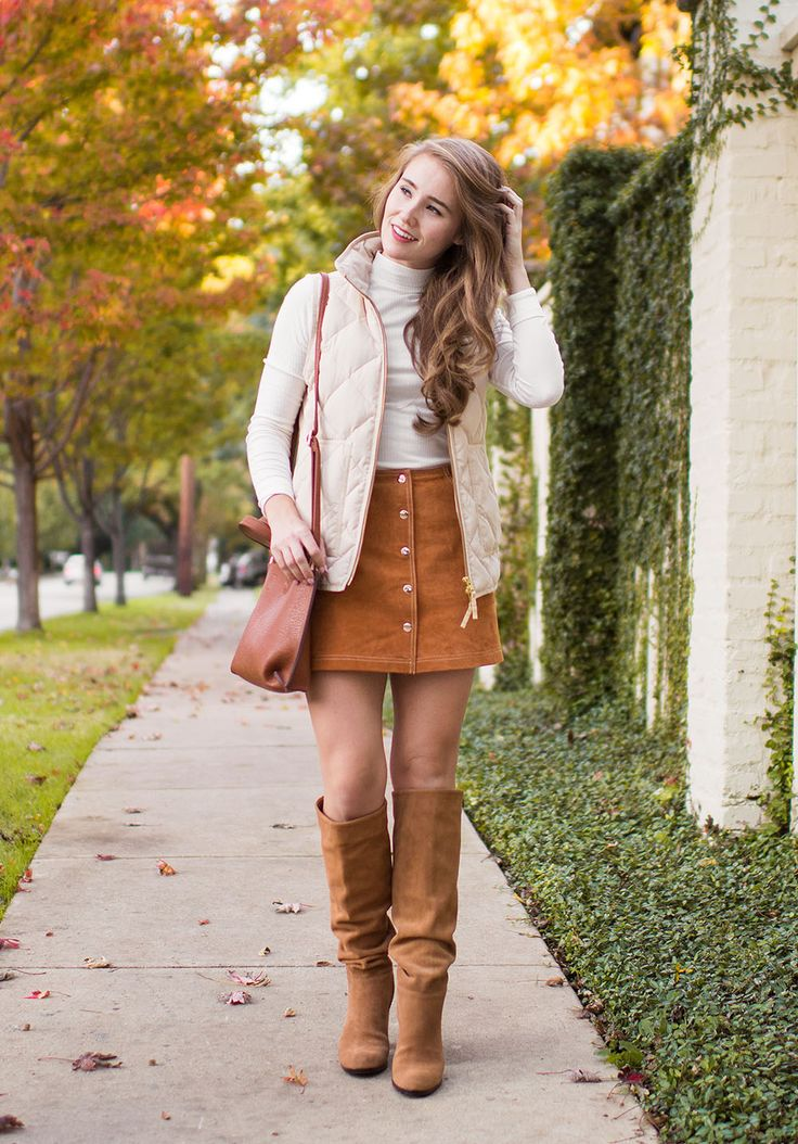 thanksgiving outfit idea | a lonestar state of southern | Bloglovin'