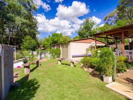 Photos of 22 Dorothy Street, Freemans Reach, NSW