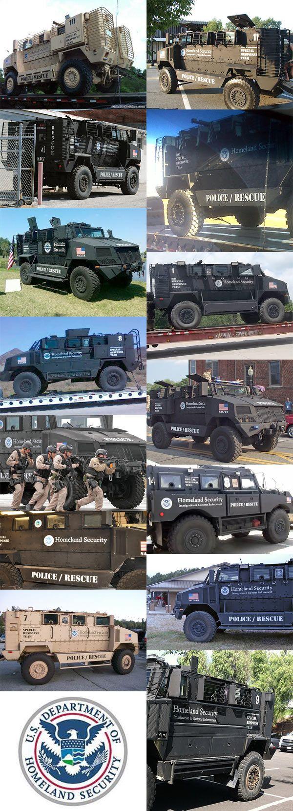250313dhs-mrap-armored-vehicles.jpg