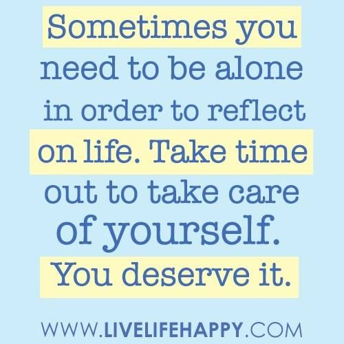Take Time To Reflect Quotes: 48 Best It's Okay To Rest Images On Pinterest