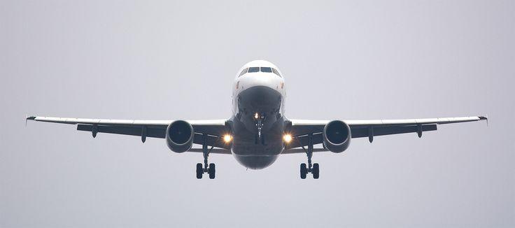 Co musi wiedzieć przedsiębiorca o landing page