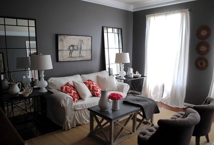 Вы желаете обновить интерьер вашего дома, но не знаете как? Идеальным решением для вас станет использование трендовых цветов 2015-2016 года и их оттенков. Ниже мы предлагаем вашему вниманию образцы цветов этого периода и идеи декора в разных помещениях вашего дома: на кухне, в спальне, в гостиной и ванной.