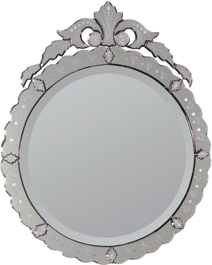 Awesome 34 Inch Round Mirror Part - 14: Dimensions: 34 Inch H X 28 Inch W.