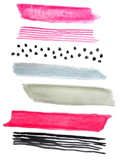 Patterns | PAPERFASHION | Page 2