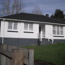 Rental Property, Meremere Rental, Waikato - RER