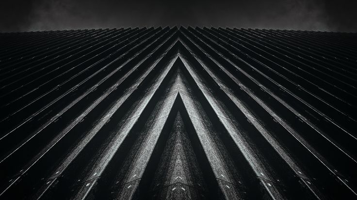 Gate From Another World by Alexandru Crisan on Art Limited
