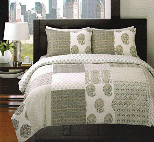 Tahari Sheets Sale: 17 Best Images About Bedding On Pinterest