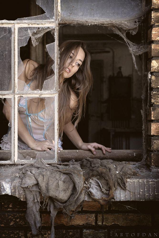 mirror of soul by Artofdan Photography on 500px