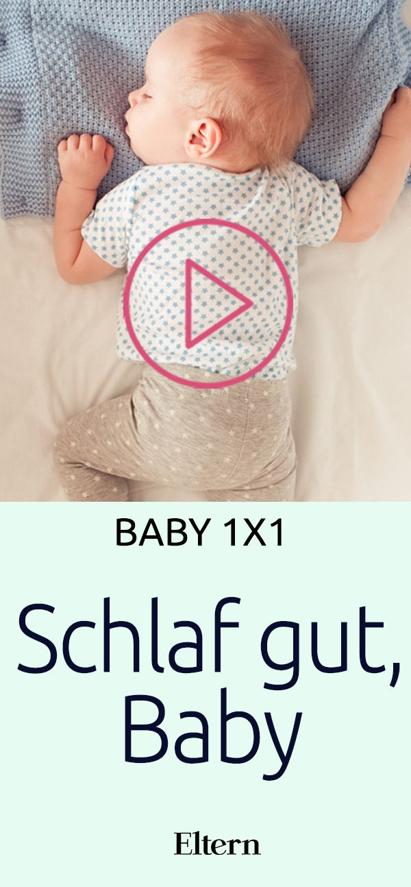 15+ best ideas about schlaf gut baby on pinterest | retro-nähen ... - Kinderbett Design Pluschtiere Kleinen Einschlafen