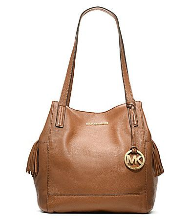 Free shipping on MICHAEL Michael Kors women's shoes at kolibri.ml Find a great selection of sneakers, boots, sandals, pumps & more. Free shipping & returns.