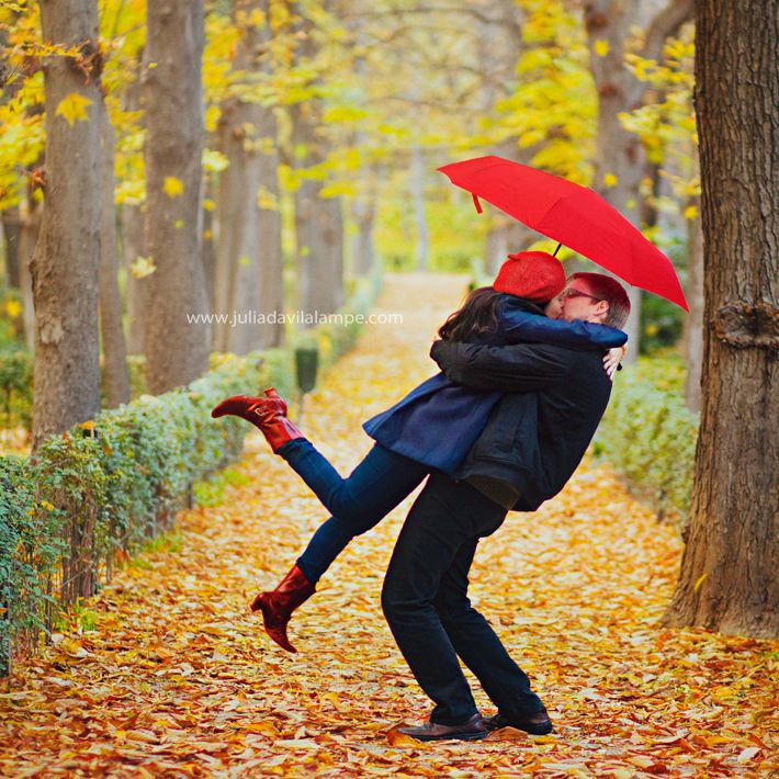 Love Each Other When Two Souls: 17 Best Images About Fall, Autumn On Pinterest