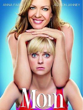 Mom 4.Sezon 16.Bölüm Yayında