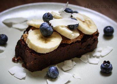Recept, podle kterého se vám Cuketovo čokoládový chlebíček zaručeně povede, najdete na eMimino.cz. Podívejte se na fotografie a hodnocení ostatních kuchařů.