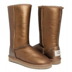 it is modern and classic! ugg boots wholesale and discount!