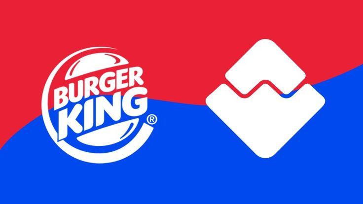 Have it your way with Burger King WhopperCoin on Waves  PRESS RELEASE Burger King WhopperCoinFast food giant Burger King Russia are announcing their new blockchain loyalty program, hosted on the Waves platform. Whoppercoin – named after the outlet'sflagship Whopper Sandwich burger– will be used to reward customers for their purchases, and can be used …