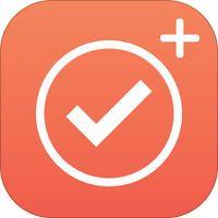 Agenda+ | Calendar & Reminder Widget od vývojáře Avanio Labs