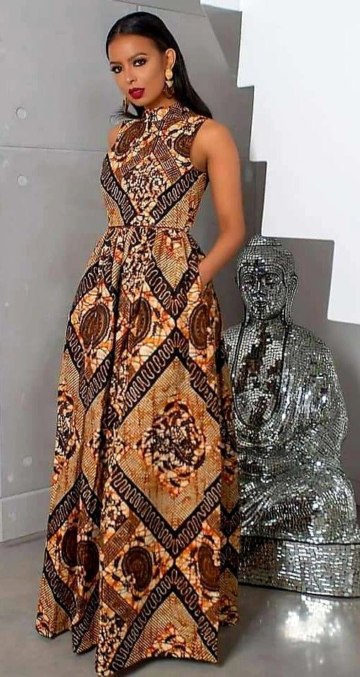Call, SMS or WhatsApp +2348144088142 if you want this style, needs a skilled tai…