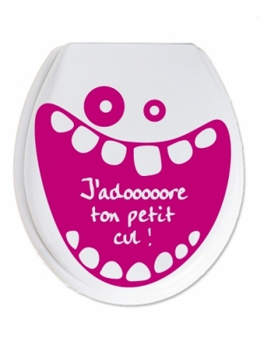 Stickers WC j'adooore  http://www.idzif.com/idzif-deco/stickers-deco/stickers-wc/produit-stickers-wc-j-adooore-5921.html?id_article=5921